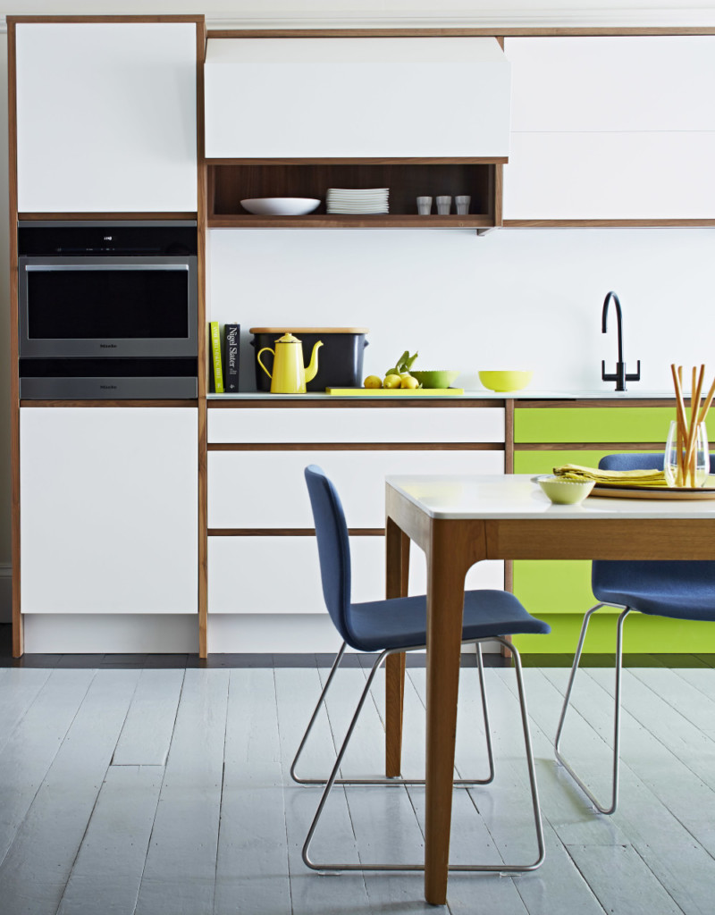 kitchen design john lewis - Picture Ideas References