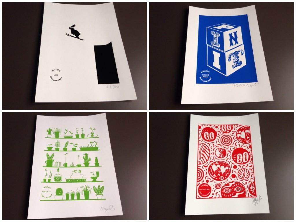 print club prints