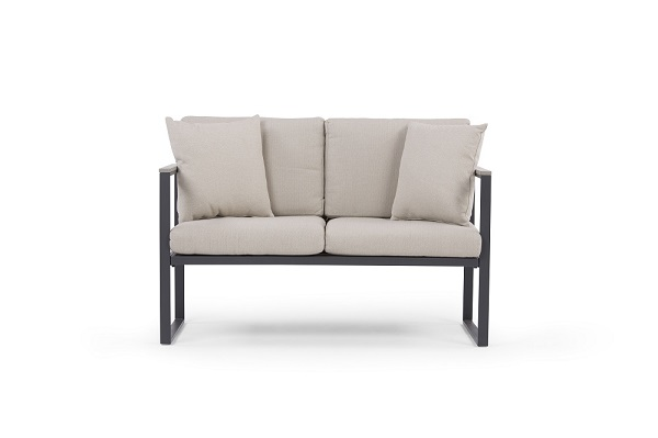 Catania lounge set