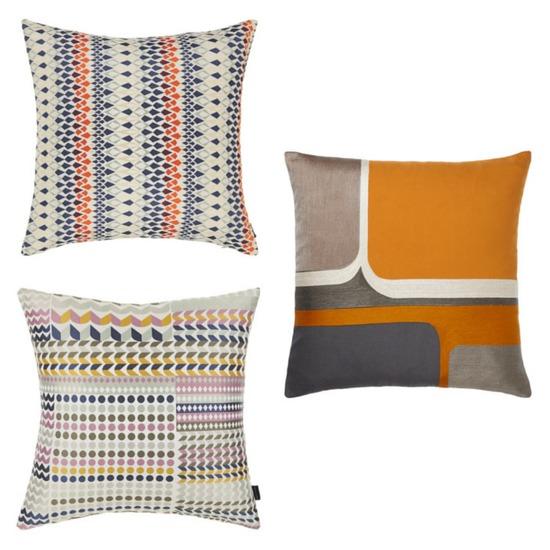 7 things john lewis cushions