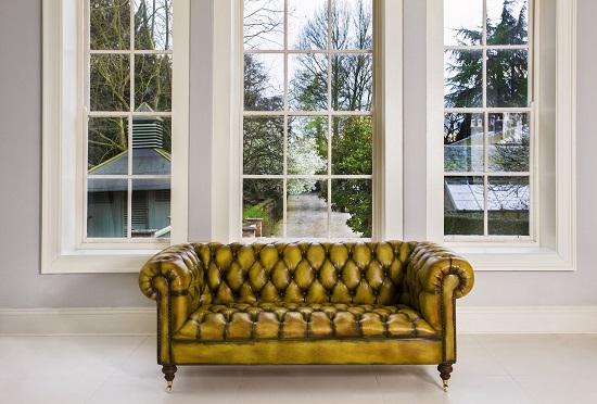 Wilmington the original sofa co