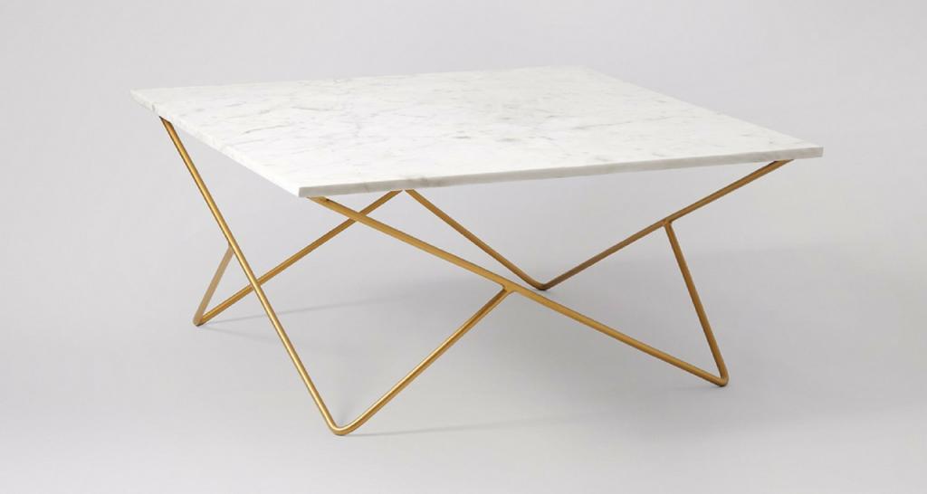 7 things katrina coffee table