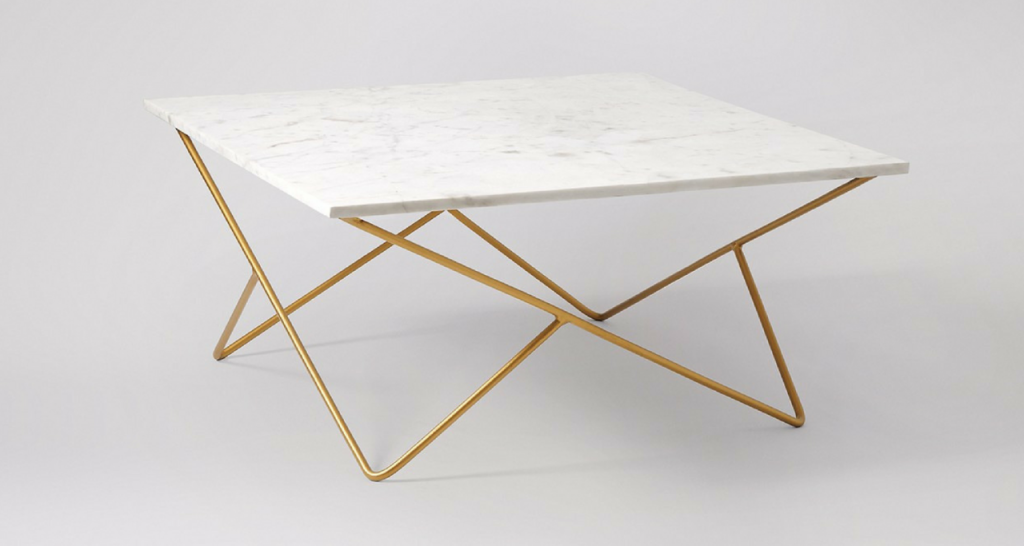 7 things katrina coffee table