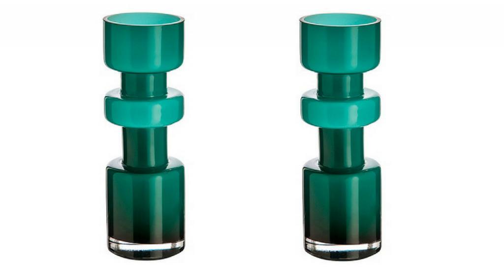 7 things ben de lisi vase