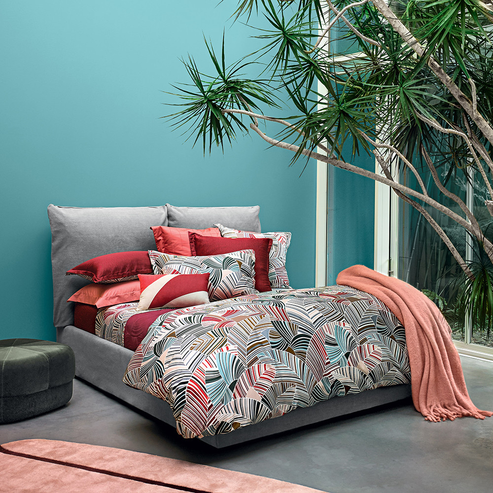 7-things-olivier-desforges-mambo-twist-duvet-cover