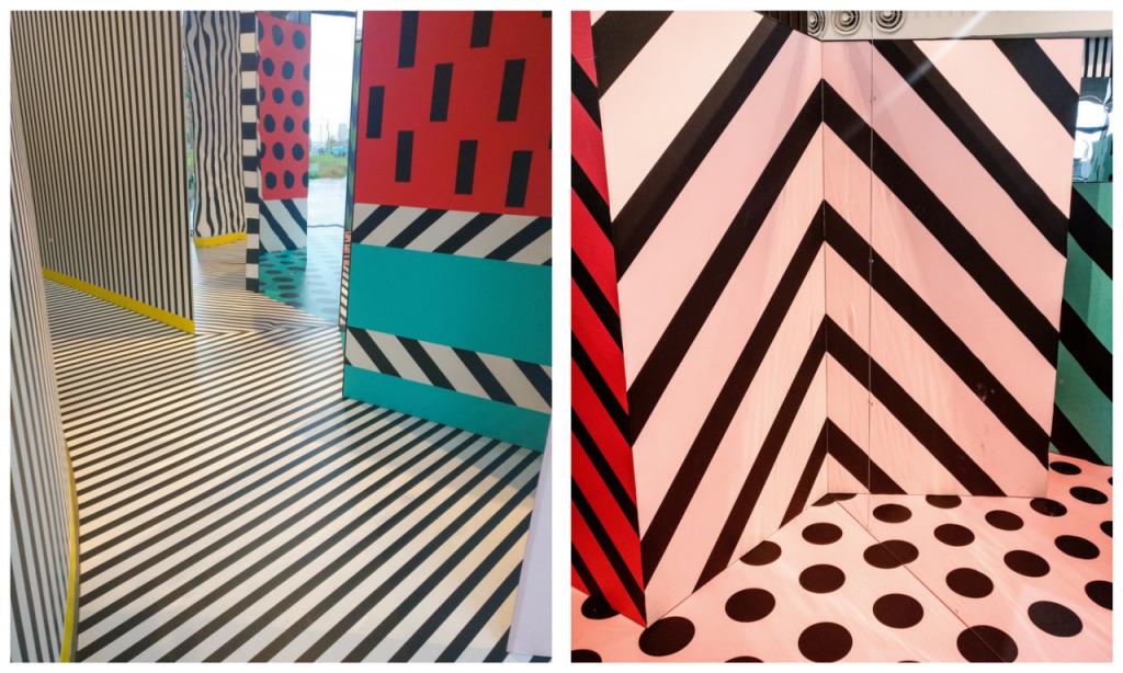 London Design Festival Camille Walala (3)