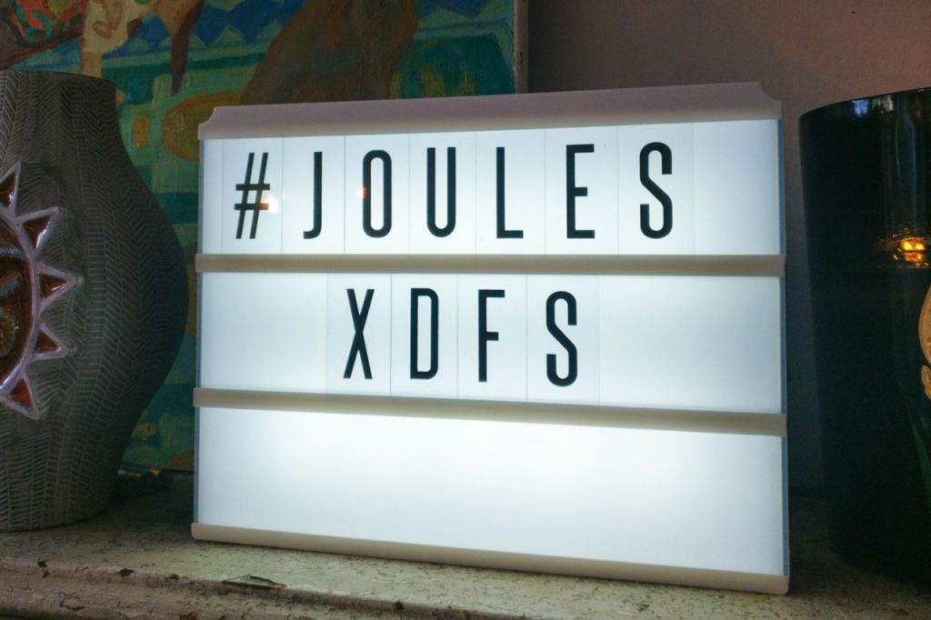 joules and dfs (9)