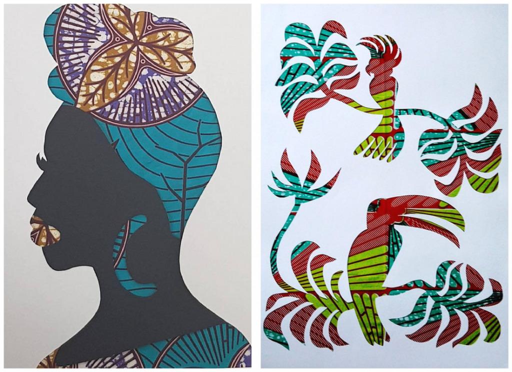 Birungi Designs