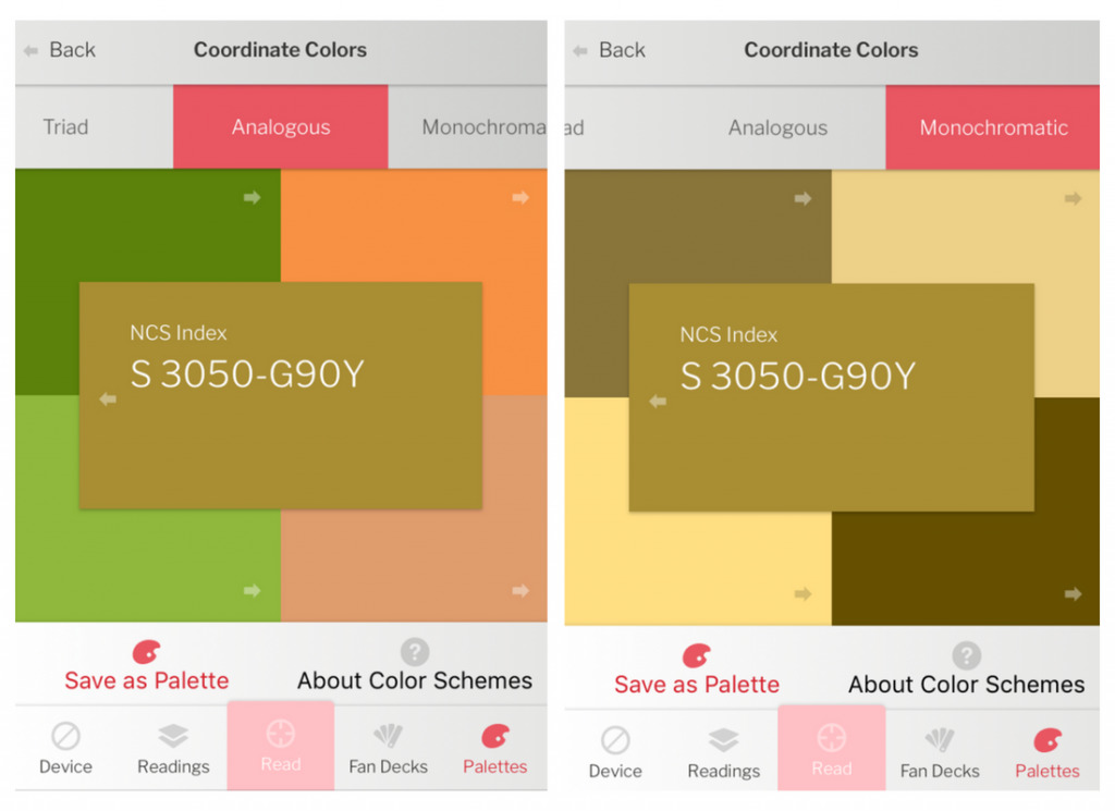 datacolour colorreader