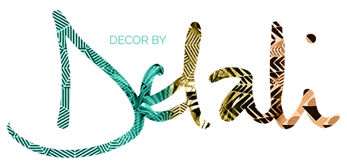 DecorByDelali