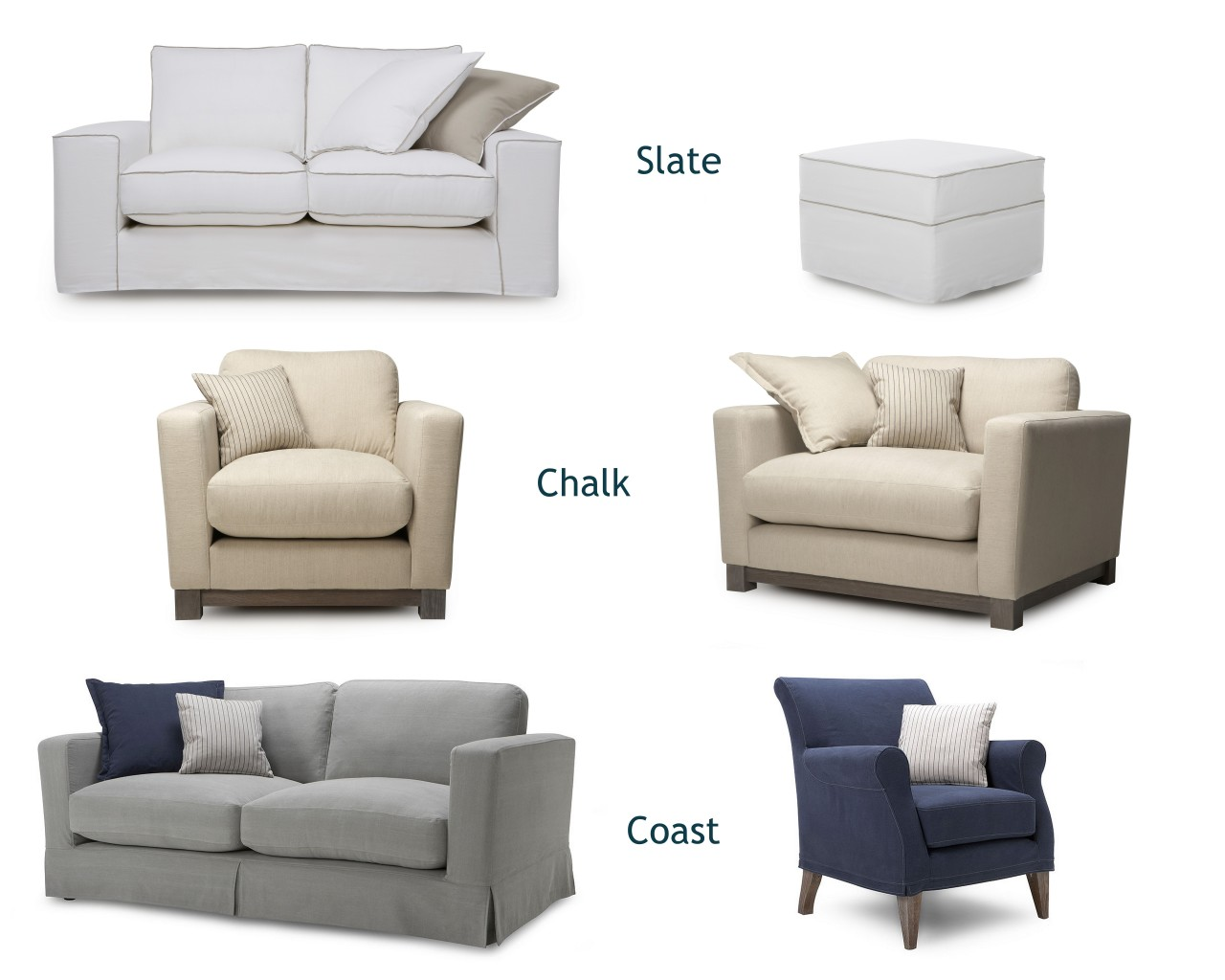 French Connection Sofas Best